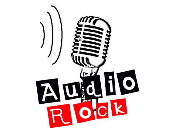 Audio Rock